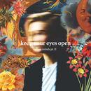Emma McGrath - Keep Your Eyes Open (Silent Minds, Pt 2)