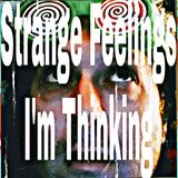 Strange Feelings - chest of drawers
