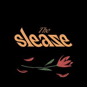 The Sleaze - Sleaze Rapport