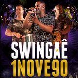Swingaê - 1Nove90
