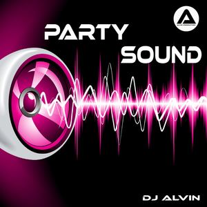ALVIN PRODUCTION ®  - Electronic Sound