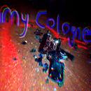 The Vandalis - My Cologne