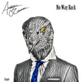 Andrew O'Connor Music - No Way Back