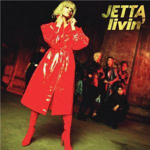 Jetta  - Livin'