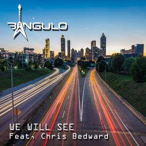 Bangulo - We Will See (Ron's Mix)