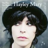 Hayley Mary - Like a Woman Should
