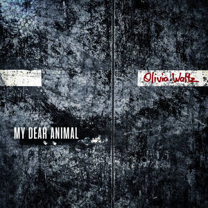 Olivia Waltz - Animal