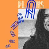 Amy Milner - Plans