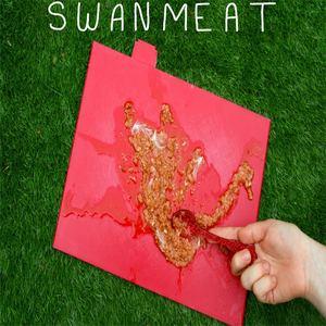 Swanmeat - Gluten