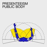 Public Body - Presenteeism