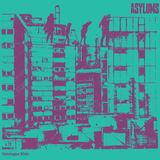 ASYLUMS - Catalogue Kids
