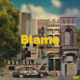 George Moir - Blame