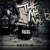 Filthy Tricks - Walk In Line