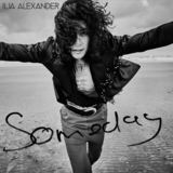 Ilija Alexander - Someday