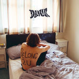 Devon - BELONG 2 U