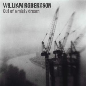 William Robertson - Interlude