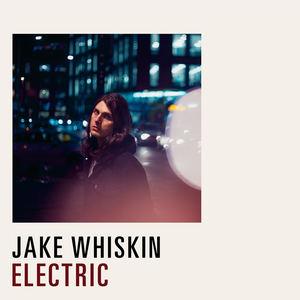 Jake Whiskin