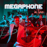 Megaphone - Light's On