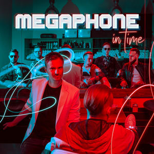 Megaphone - Give Me Time