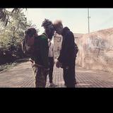 ZionYouth - Blurb 3- Kaya