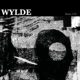 WYLDE - DESIRE