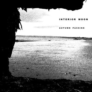 Interior Moon - Autumn Passing - Single Version