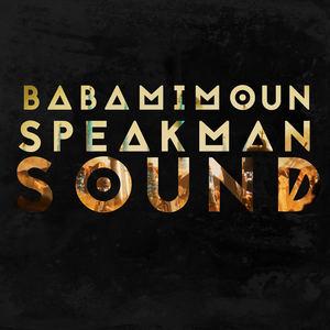 Speakman Sound - Babamimoun