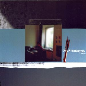 Bearcubs - Overthinking ft. Narou (radio edit)