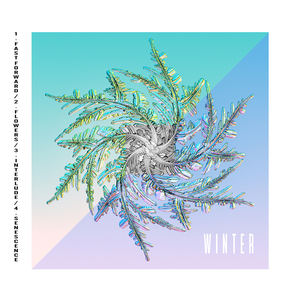 MUSTiE - Interlude