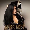 Maria Moss - Gold