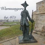 ME2 - Warmongers