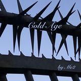 ME2 - Cold Age