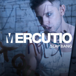 Mercutio - Shed Your Skin