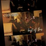 Chivalry - Best of This