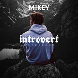 Mikey - Introvert