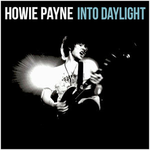 Howie Payne - In Dreams