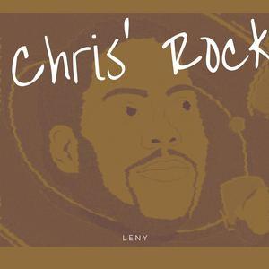 Leny - Chris' Rock