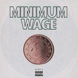 Glints - Minimum Wage