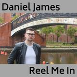 Daniel James - Drifting