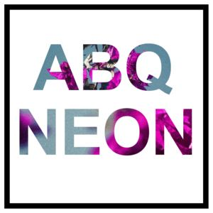 ABQ - Neon