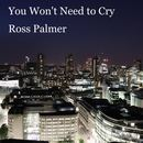 Ross Palmer - You Won't Need to Cry