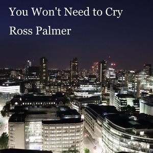 Ross Palmer - Hard to Begin