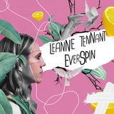 Everspin (Leanne Tennant)