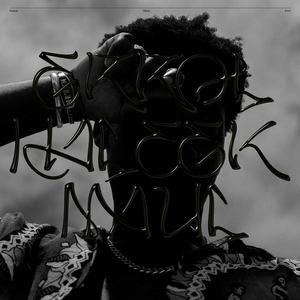 Haleek Maul - Lucid (ft Sean Leon)
