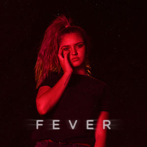 TATUM - Fever
