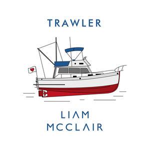 Liam McClair - Trawler