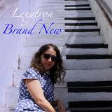 Lexytron - Brand New