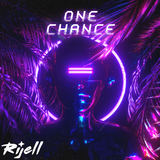 Rijell - One Chance (Radio Edit)