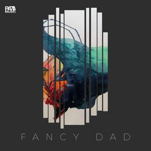 Fancy Dad - Lucky 33