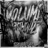VOLUMIcriminali_official - Preludio Al Caos